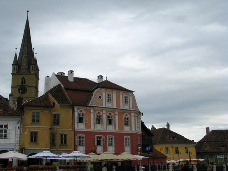 102 - Artmania 2009 - Sibiu