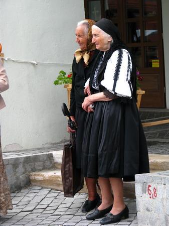 104 - Artmania 2009 - Sibiu